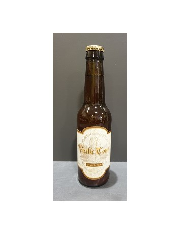 VIEILLE TOUR BLONDE 33CL